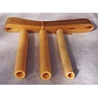 Quality Sausage Stuffers Casings & Jerky Collagen Casings for sale