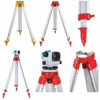 Buy cheap tripod from wholesalers