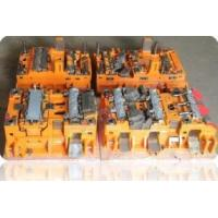 Buy cheap Transfer die Auto transfer dies from wholesalers