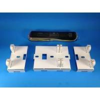 Buy cheap Retrobrackets from wholesalers