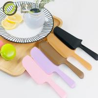 Buy cheap Plastic knife K13 from wholesalers