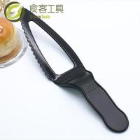 Buy cheap Plastic knife K09 from wholesalers