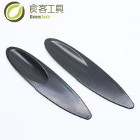 Buy cheap Plastic knife K06 from wholesalers