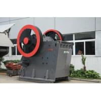 Buy cheap PEW Jaw Crusher from wholesalers