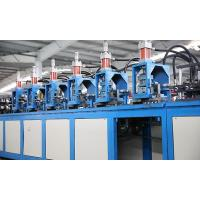 Buy cheap FUT Main Tee Ceiling T Grid Machinery from wholesalers