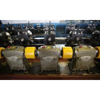 Buy cheap T Bar Machinery with middle black line from wholesalers