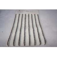 Buy cheap Roller brush cloth Acrylic fibre 2 from wholesalers