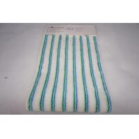 Buy cheap Roller brush cloth Acrylic fibre 1 from wholesalers