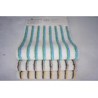 Buy cheap Roller brush cloth Acrylic fibre 4 from wholesalers