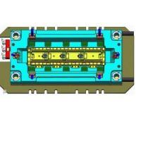 Buy cheap air condition ven plastic mould from wholesalers