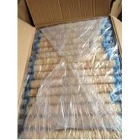Buy cheap Dried Hog Casings Tube Natural Hog Casing 10309163616 from wholesalers