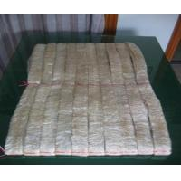 Quality Dried Hog Casings Dried Beef Casings 103099316 for sale