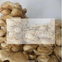 Buy cheap Dried Hog Casings Dried Bladder-Big size 10309101016 from wholesalers
