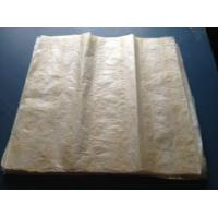 Buy cheap Dried Hog Casings Dried pasted casings YX06 from wholesalers