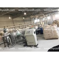 Buy cheap High-precision additives batching machine from wholesalers