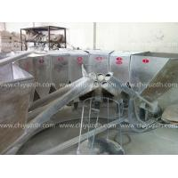 Buy cheap Additives Automatic Batching.. Additives dosing machine from wholesalers