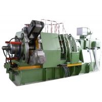 Buy cheap Continuous Extrusion from wholesalers