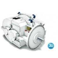 Buy cheap 1.0 Gearboxes & Accessoires from wholesalers