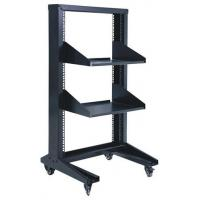 """Buy cheap 19""""Open Rack YS-OR19A Series from wholesalers"""