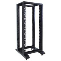 """Buy cheap 19""""Open Rack YS-OR19B Series from wholesalers"""