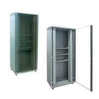 """Buy cheap 19""""Standard Cabinet YS219D Series from wholesalers"""