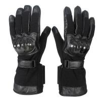 Buy cheap Stun Glove for Police and Military(C2) from wholesalers