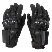 Buy cheap Electric Shock Glove for Police and Military(B2) from wholesalers