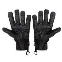 Buy cheap Military Glove with Electric Pulse(B1) from wholesalers