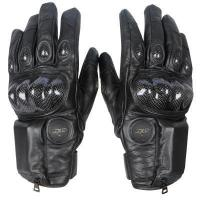 Buy cheap Police Equipment, E-glove with Electric Pulse(B3) from wholesalers