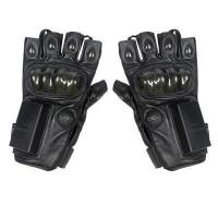 Buy cheap Tactical Glove for Police and Military(A2) from wholesalers