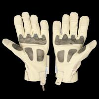 Buy cheap Electric Shock Arresting Glove for Police Equipment(E2) from wholesalers