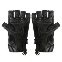 Buy cheap E-glove for Police and Military(A1) from wholesalers