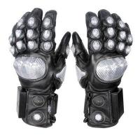 Buy cheap Taser Glove for Police and Military(D1) from wholesalers