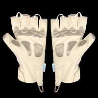 Buy cheap Leather E-glove for Police(E1) from wholesalers