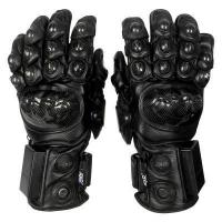 Buy cheap E-glove for Law Enforcement(D2) from wholesalers