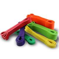 Buy cheap Gifts, Sports & Toys Resistance Band from wholesalers