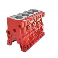 Buy cheap Diesel engine cylinder block series 4A1- from wholesalers