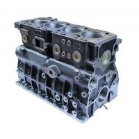 Buy cheap Diesel engine cylinder block series 4A82 from wholesalers