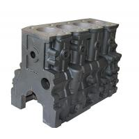 Buy cheap Diesel engine cylinder block series QC495 from wholesalers