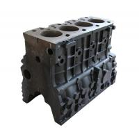 Buy cheap Diesel engine cylinder block series 495T from wholesalers