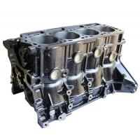 Buy cheap Gasoline engine cylinder series 491 from wholesalers