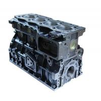 Buy cheap Gasoline engine cylinder series IMG_7641 from wholesalers