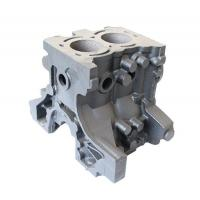 Buy cheap Gasoline engine cylinder series 272 from wholesalers
