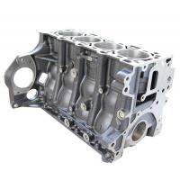 Buy cheap Gasoline engine cylinder series DK-1 1.8 from wholesalers