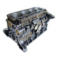 Buy cheap Gasoline engine cylinder series 491Q from wholesalers