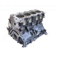 Buy cheap Gasoline engine cylinder series 4G64 from wholesalers