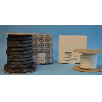Buy cheap Braided Packing Materials for Pumps and Valves from wholesalers
