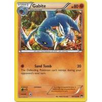 Buy cheap POKEMON SINGLE CARDS XY9-69 from wholesalers