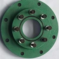 Buy cheap Diameter Adaptor for Dk6 from wholesalers