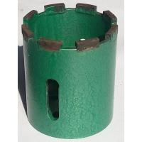 Buy cheap Diamond Thin-Wall Drill for Dk6 from wholesalers
